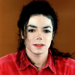 Michael Jackson to be played by a white man