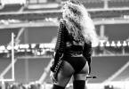 Beyonce - Super Bowl 50