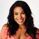 Jordin Sparks is back to the market, she's newly single