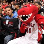 Drake won't perform at the Grammy Awards 2016