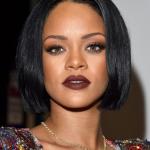 Rihanna will be honoured by BET Black Girls Rock