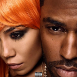 "Jhene Aiko and Big Sean  release their collaborative album ""Twenty88"" tracklist"