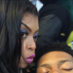 "Taraji P. Henson and her cast mate just wrap up ""Empire"" season 2"