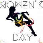 """2hilarious celebrates """"Women's Day"""""""