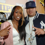 "Fat Joe, Remy Ma and French Montana release new joint ""All The Way Up"""