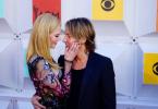 Nicole Kidman - ACM Awards 2016