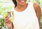 Gabrielle Union - Miami Open