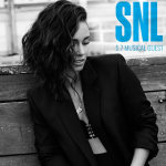 Alicia Keys announces SNL performance and upcoming new music