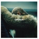 """Beyonce revealed new album """"Lemonade"""" on TIDAL"""