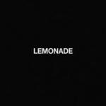 "Beyonce just announced new project  ""Lemonade"" coming on HBB"
