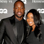 Gabrielle Union and Dwyane Wade have a new project