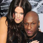 Lamar Odom is drinking and appeared hospitalized in new Keeping Up With The Kardashian episode