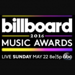 The Billboard Music Awards Nominations are…