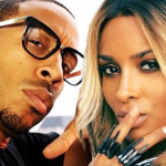 Ciara and Ludacris will be hosting the 2016 Billboard Music Awards
