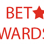 BET Awards 2018 – The nominees