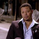 """""""Empire"""" actor Terrence Howard Is expecting his fifth kid"""