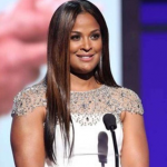 Laila Ali tributes her late father Muhammad Ali