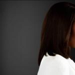 Kerry Washington will be back soon in Scandal season 6