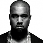 Kanye West dissed Beyonce and Jay Z, supports Donald Trump and cancels Saint Pablo Tour