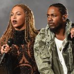 Beyonce and Kendrick Lamar may headline Coachella 2017