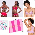 2hilarious offers you Victoria's Secret gifts for Christmas