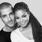 It's a boy for Janet Jackson