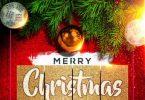 Christmas-2017