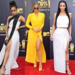 MTV Movie Awards 2018 – The red carpet