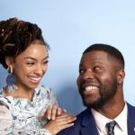 NAACP Awards 2019 – The nominees are
