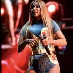 Coachella 2019 – Cardi B, Kylie Jenner, Jordyn Woods and more