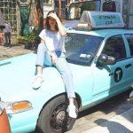 Kendall Jenner launching new Tiffany & Co