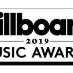 Billboard Music Awards 2019 – The Nominees Are