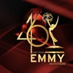Daytime Emmy Awards 2019 – Our predictions