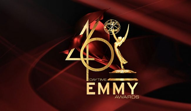 Daytime Emmy Awards 2019 nominations