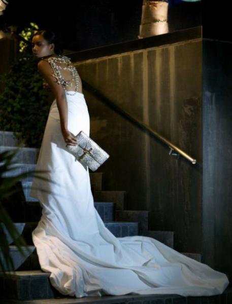 angela-simmons-photo-pour-haute-couture-3