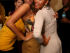 angela-simmons-et-keri-hilson-bday-yatch-2