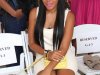 angela-simmons-ny-fasion-week-2
