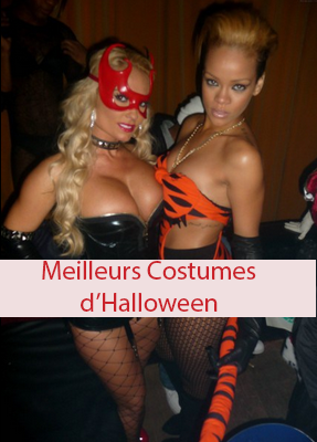 coco-et-rihanna-halloween_0