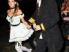 evan-ross-et-sa-girlfriend-playboy-mansion-halloween-party