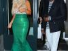 kanye-west-et-kim-kardashian-playboy-mansion-halloween-party-3