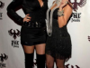 khloe-kardashian-et-kim-kardashian-halloween