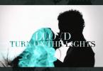 lloyd-turn-on-the-lights