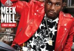 meek-mill-couverture-the-source