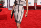 michelle-williams-bet-awards-2012