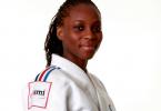priscillia-gneto-judo-london-2012