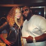 """Mariah Carey dévoile quelques photos de son prochain single """"Triumphant"""""""
