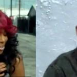 "Sean Paul featuring Kelly Rowland: nouveau clip vidéo ""How Deep is your love"""