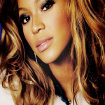 Beyonce est la chanteuse la plus HOT de tous les temps