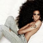 Kelly Rowland sera sur scène lors des VH1 Divas 2012