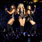 Michelle Williams dévoile Say Yes featuring Beyonce, Kelly Rowland et Solange Knowles